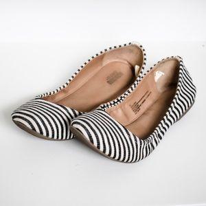 🌵Mossimo Supply Co Women's Ballet Flats